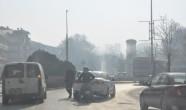 İnegöl'de kömür yakımı yasaklanıyor