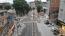 İnegöl Belediyesi'nden Çardak Kavşağı açıklaması