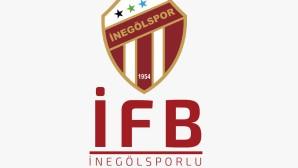 İnegölsporlu Futbolcular Birliği kuruldu
