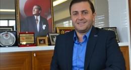 İYİ Parti'den Hakan Özdemir açıklaması