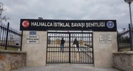 Yunan İşgaline Tanıklık Eden Mahalle Halhalca