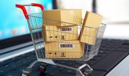 İnternetten alışverişe düzenleme geliyor