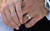 Bu habere dikkat! Boşanma sebebi sayıldı