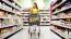 Zincir marketlerde bazı ürünlerin satışı yasaklanıyor